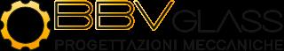 BBV glass